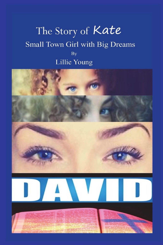 Good, agree big teen dreams young