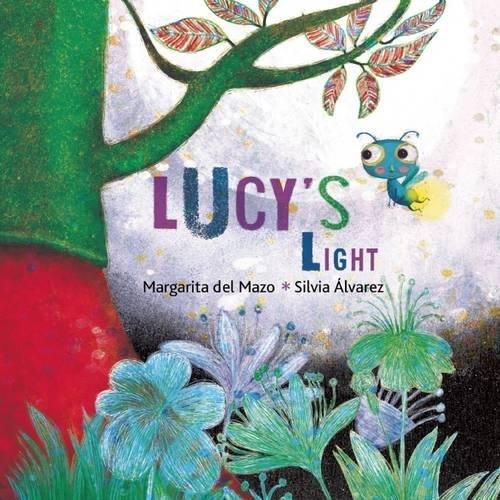 Lucia 1 Light (Lucy's Light)