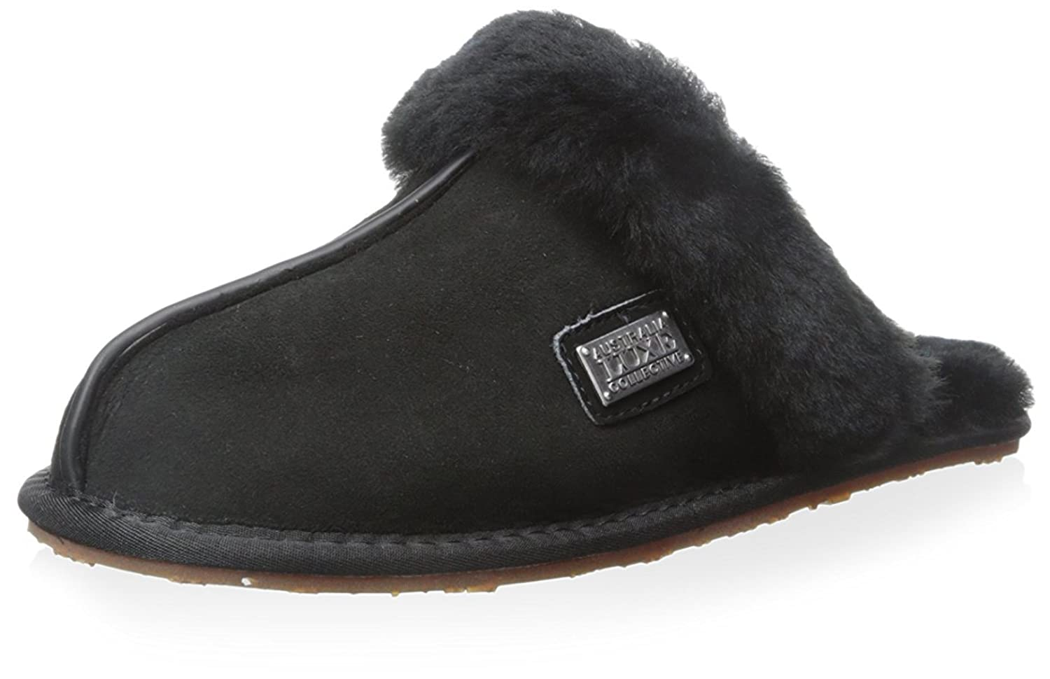 Australia Luxe Collective Women's Closed Mule