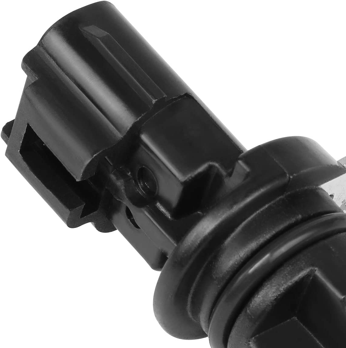 Engine Cam Camshaft Position Sensor Replacement for Charger Dakota Durango Ram Aspen 99-07