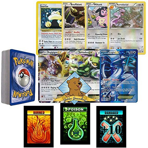pokemon trading card game 2 double colorless energy - 7