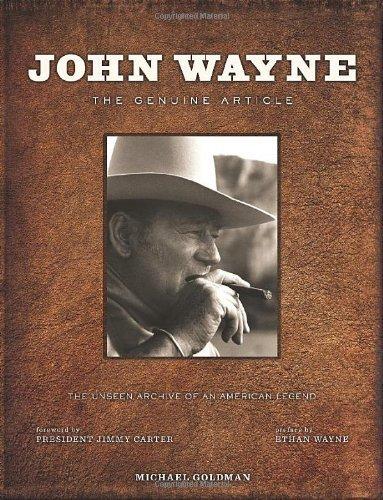 wayne dyer free ebooks pdf