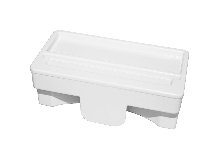AEG AEL06 Iron anti-scale cartridge plancha de accesorio y suministro - Accesorio de plancha 9001672782