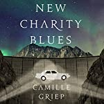 New Charity Blues | Camille Griep