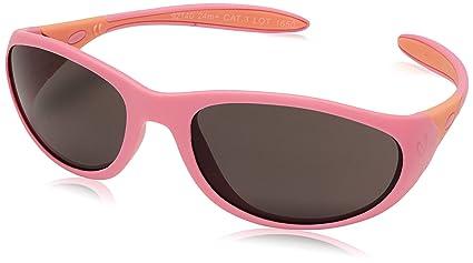 Gafas de Sol Chicco Niña Raton 24m+ (9414): Amazon.es: Salud ...