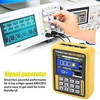 MR9270S + 4-20mA Generador de señal de alta