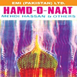 Hamd-O-Naat Mehdi Hassan & Others
