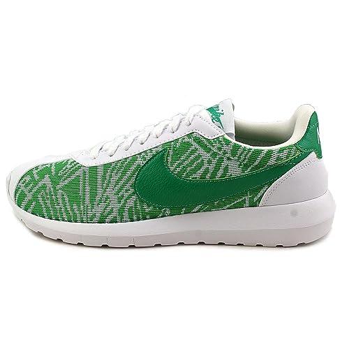Nike W Roshe LD 1000 Kjcrd, Chaussures de Sport Femme, Talla