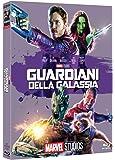 Guardiani della Galassia 10° Anniversario Marvel Studios brd
