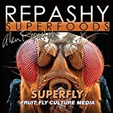 Repashy SuperFly - All Sizes - 17.6 oz. (1.1 lb) 500g JAR