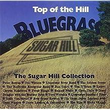 Bluegrass - Top of the Hill