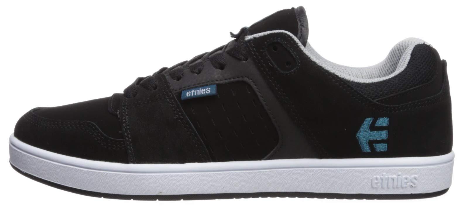 Etnies Men's Rockfield Skate Shoe- Buy