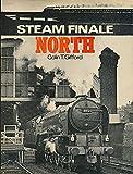 Steam Finale North