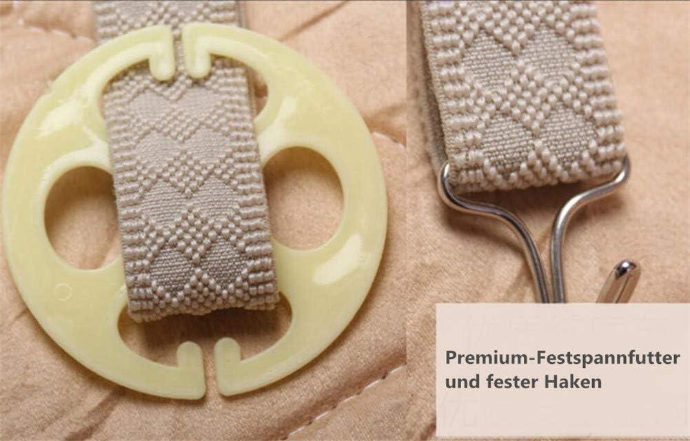 Faux Lammfell Vordersitzbezug Winter Warme Sitzkissenbezug Pl/üsch Auto Sitzauflage Universal Sitzbezug Pink