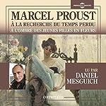 À l'ombre des jeunes filles en fleurs (À la recherche du temps perdu 2) | Marcel Proust