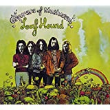 Growers Of Mushroom (180 Gr Vinyl) [Vinyl LP]