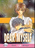 Dear Myself (Yaoi)