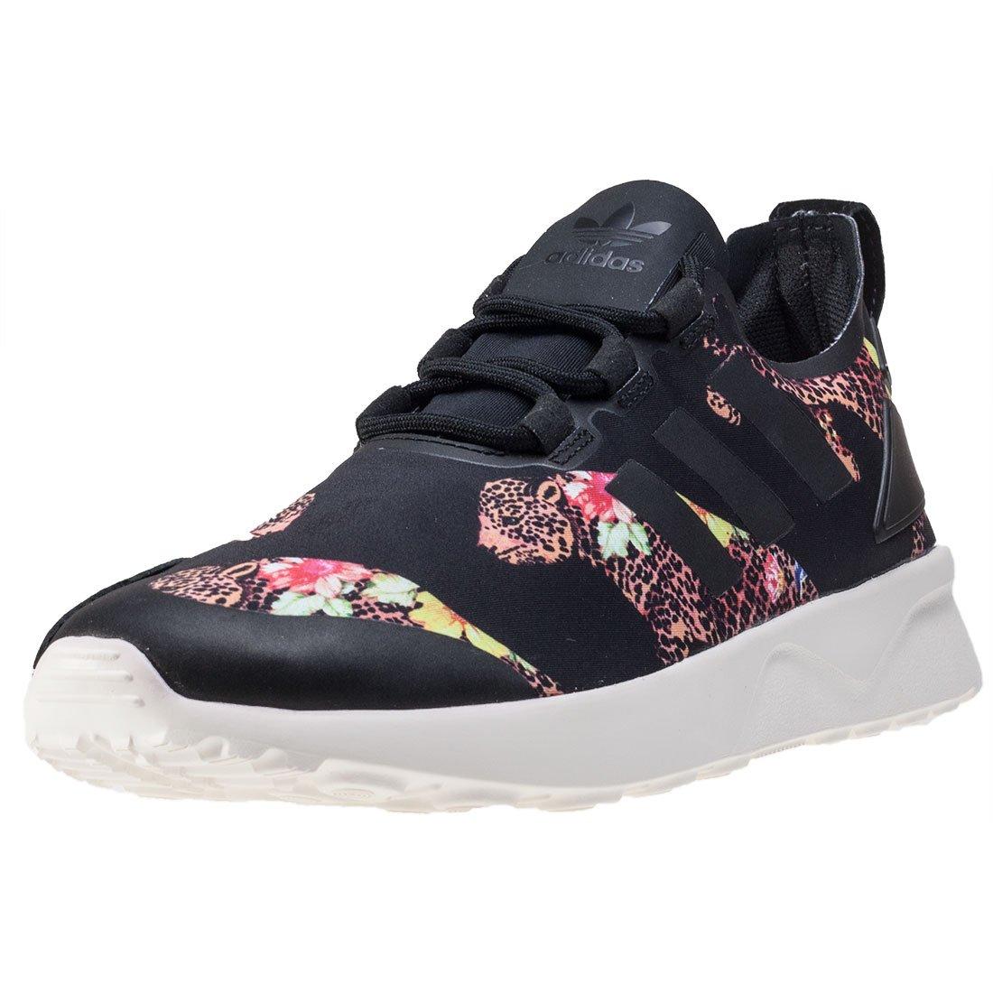 Adidas Damen ZX Flux ADV Verve Sneaker