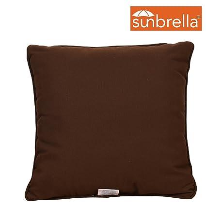 Amazon.com: Lazy Daze hamacas Sunbrella tela, para el hogar ...