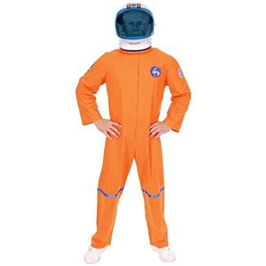 Adult space suit