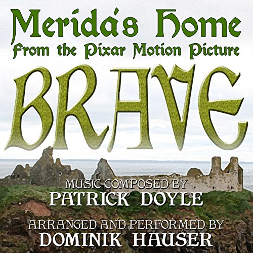 brave-meridas-home-from-the-pixar-motion-picture-clean
