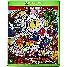 Game Super Bomberman R-1 - Xbox One