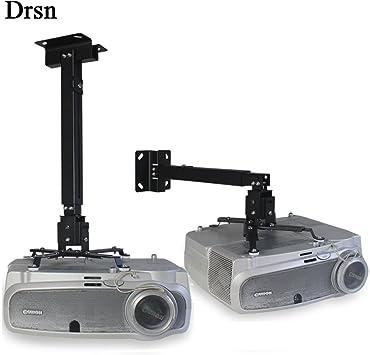 Amazon.com: Drsn - Soporte universal para proyector o ...