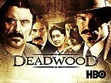 Deadwood Season 1
