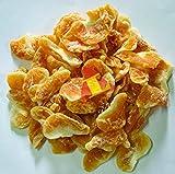 Leeve Dry Fruits Dried Mandarin Orange - 400 Gms