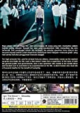 Ajin The Movie 1 : Shoudou DVD Japan Japanese Anime English Subtitles