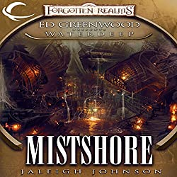 Mistshore
