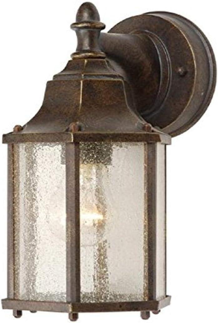 Mariana Home 700037 Outdoor Wall Lamp