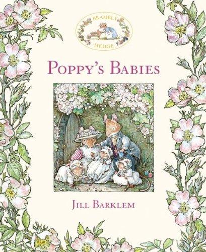 Poppy's Babies