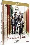 Moi, Daniel Blake [Blu-ray] (Palme d'Or au Festival de Cannes 2016)