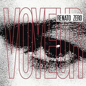 Renato zero testimone mp3 download