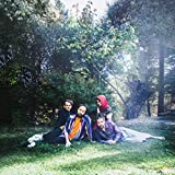 Buy Big Thief / U.F.O.F. New or Used via Amazon