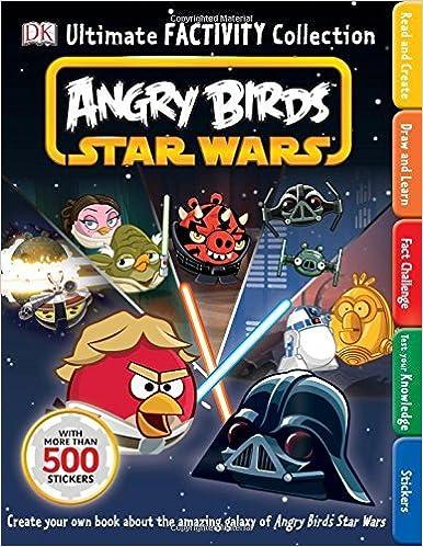 Star wars 20 meilleur site pour t l charger des ebooks - Telecharger angry birds star wars ...