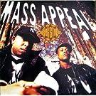 Mass Appeal [Vinyl]