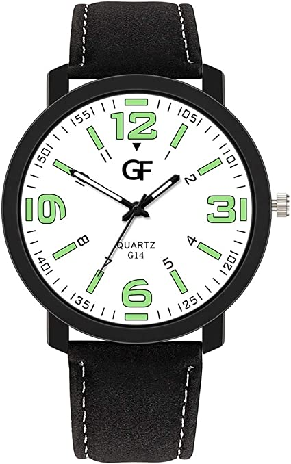Reloj digital deportivo para hombre, resistente al agua, reloj de ...
