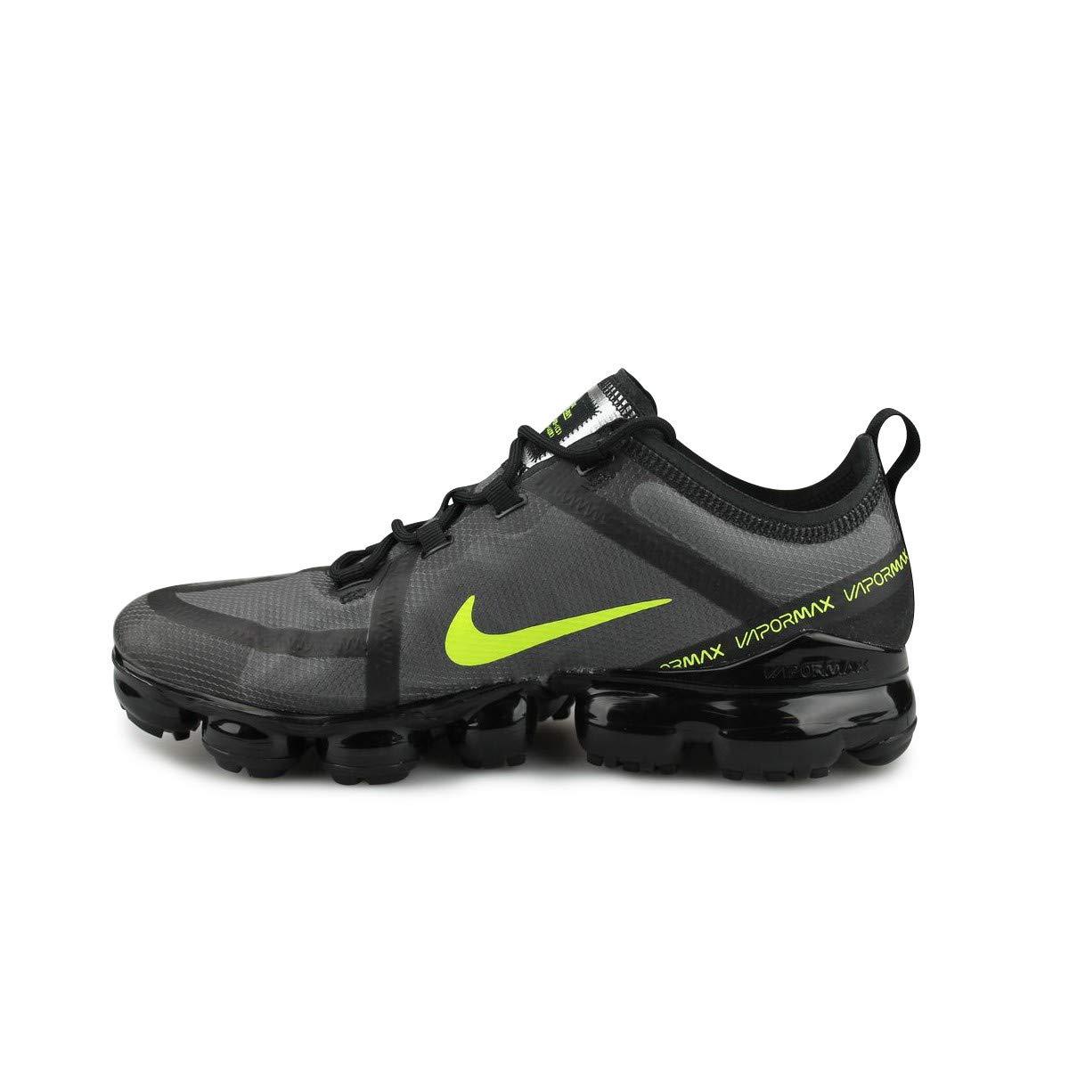 Nike Air Vapormax 2019 schwarz: : Schuhe & Handtaschen
