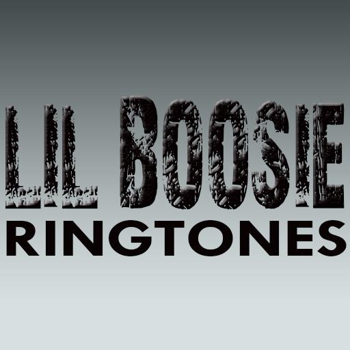 free lil boosie music - 1
