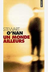 Un Monde Ailleurs (Points) (English and French Edition) Pocket Book