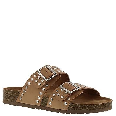 Sandal Shoes Slide Womens Madden Bond Steve fg6yYb7