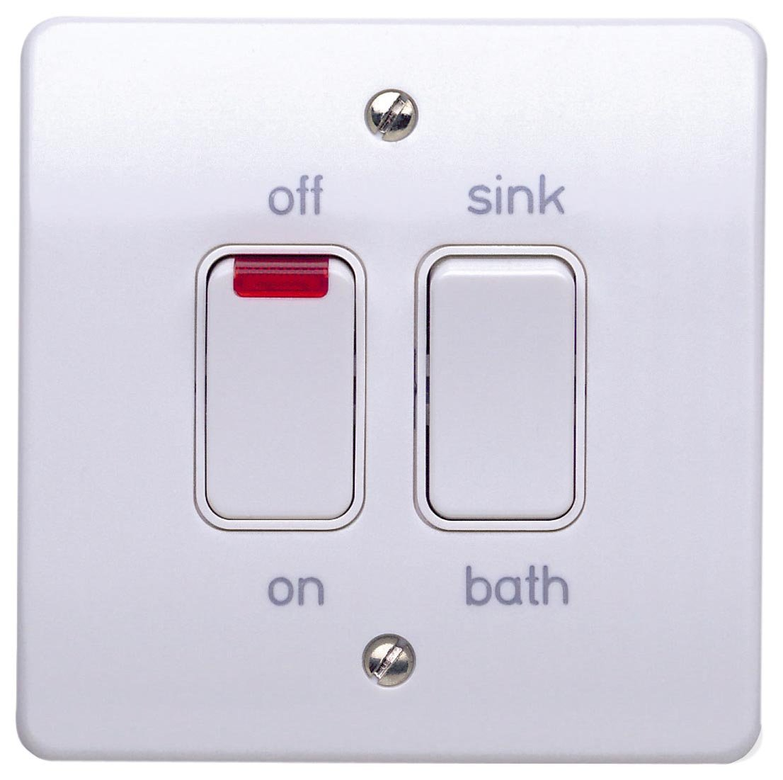 Bath Sink Switch Wiring Diagram 31 Images Bathroom Heater Sl1106 Perplexcitysentinel Com At Cita