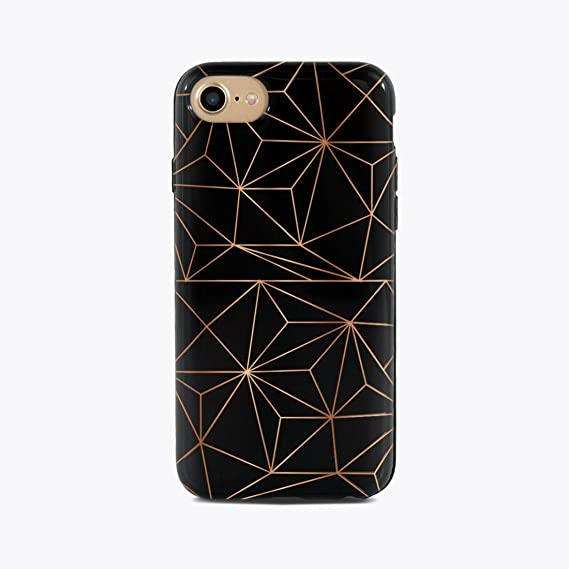 iphone 8 case geo