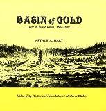 Basin of Gold, Arthur A. Hart, 0963125842