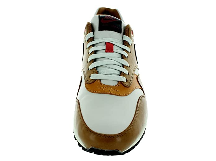 Nike AIR MAX 1 Escape QS 718302 002 Size 43 EU: Amazon