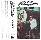 Choo Choo Carmouche - Vol. Two