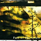 Fermina by Fall of the Leafe (2002-08-02)