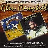 Rhinestone Cowboy: Bloodline